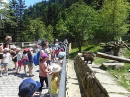 Aran park 2